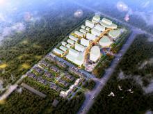 中国铁建·嬴兴华庭