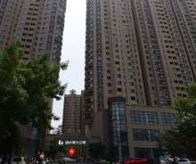 清水湾大公馆