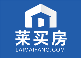 金地凯旋城,二实小,陈毅花园学校学区.