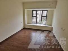 (莱芜高新区)碧桂园天樾4室2厅2卫145m²精装修