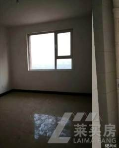 (莱芜区)皇庭港湾2室2厅1卫103m²简单装修