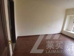 (莱芜高新区)碧桂园天樾4室2厅2卫144m²精装修