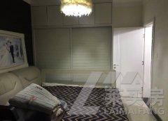 (莱芜高新区)中舜鲁中国际2室2厅1卫90m²豪华装修