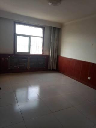 (莱芜区)万和小区3室2厅1卫130m²豪华装修