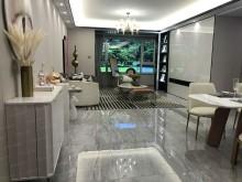 (莱芜高新区)蓝光悦府3室2厅1卫112m²毛坯房