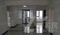 (莱芜高新区)世纪城3室2厅2卫117m²精装修