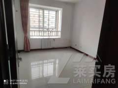 (莱芜区)锦绣新村3室2厅1卫118m²简单装修