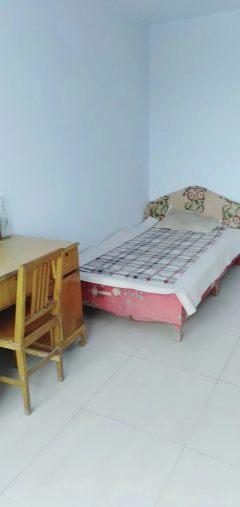 (莱芜区)隆福星河城2室1厅1卫90m²简单装修