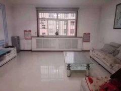 (莱芜区)教师村3室1厅1卫110m²简单装修