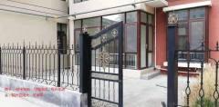(莱芜区)吕花园裕源小区3室2厅1卫71m²简单装修