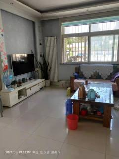(莱芜区)西苑小区3室2厅1卫76万105.57m²精装修出售