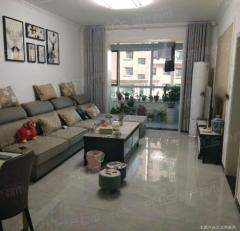 (莱芜区)华冠园3室2厅1卫88万105m²简单装修出售