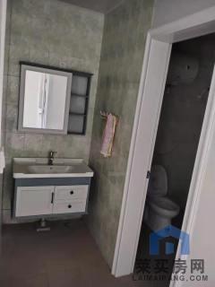 (莱芜区)正旺小区3室1厅1卫60万107m²简单装修出售