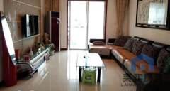 (莱芜区)张家洼教师村3室2厅1卫65万121m²简单装修出售