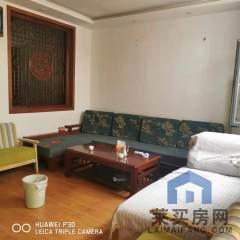 (莱芜区)裕丰花园3室2厅1卫45万72m²精装修出售