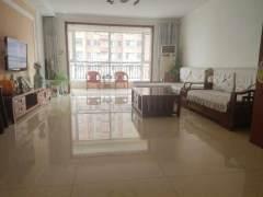 (莱芜区)博雅新苑3室2厅2卫203.7万163m²精装修出售
