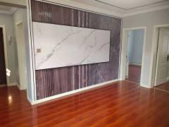 (莱芜区)莲河小区2室2厅1卫69.8万97m²简单装修出售