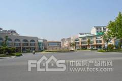 (莱芜区)滨河花苑3室2厅2卫126万139m²精装修出售