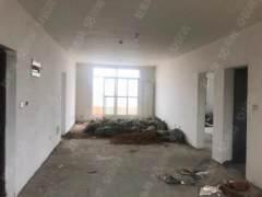 (莱芜区)天霖苑3室2厅2卫115万176m²毛坯房出售
