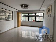 (莱芜区)新东方华庭3室2厅2卫145万150.18m²精装修出售