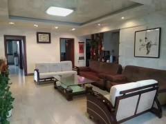 (莱芜区)莱芜世纪城5室2厅2卫360万236m²精装修出售