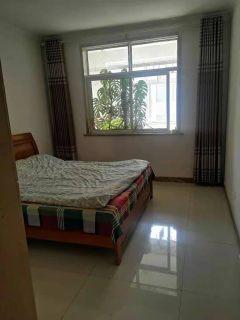 (莱芜区)吕花园3室2厅1卫76万106m²简单装修出售