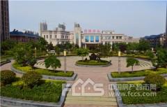 (莱芜高新区)世纪城3室2厅1卫90万106m²精装修出售