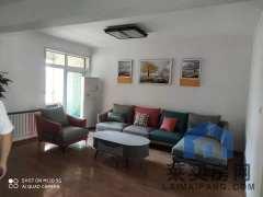(莱芜区)新东方华庭3室2厅2卫138万139m²精装修出售