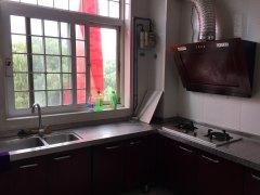 (莱芜区)新一中宿舍3室2厅1卫3100元/月101m²出租