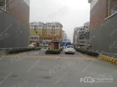 (莱芜区)方兴苑3室2厅2卫100万153m²简单装修出售