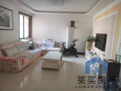 (莱芜区)新一中宿舍3室2厅2卫178万137m²简单装修出售