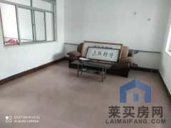 (莱芜区)光明小区2室1厅1卫60万96m²简单装修出售