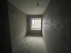 (莱芜高新区)世纪城2室1厅1卫70万91m²精装修出售