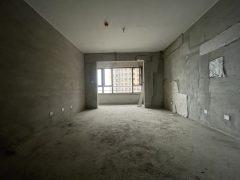 (莱芜高新区)世纪城4室2厅2卫135万145m²毛坯房出售