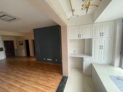 (莱芜高新区)世纪城2室1厅1卫73.8万90m²精装修出售