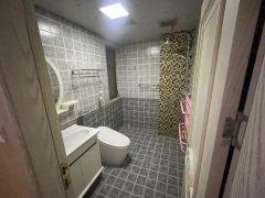 (莱芜高新区)世纪城2室2厅1卫92.5万92m²精装修出售